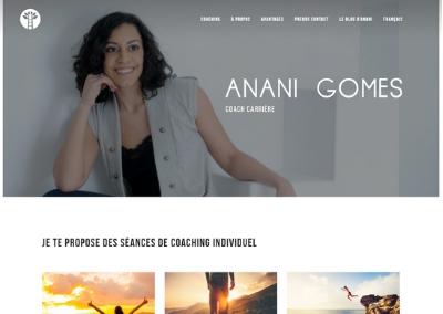 http://ananigomes.com/